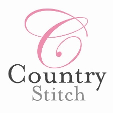 Countrystitch