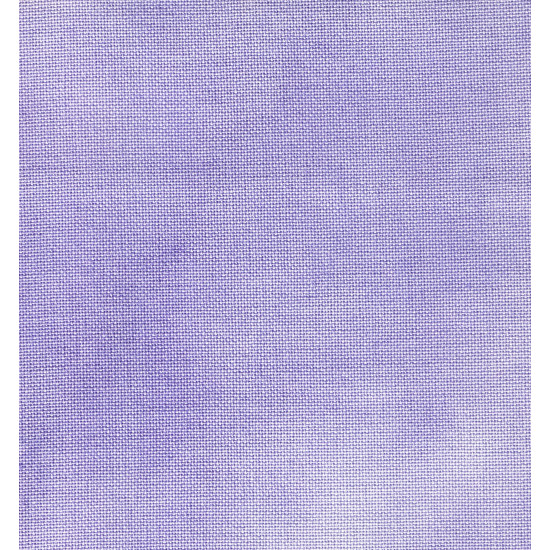 Olde English Lavender
