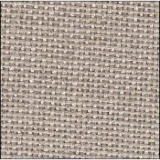 Cork 20ct - Natural Linen